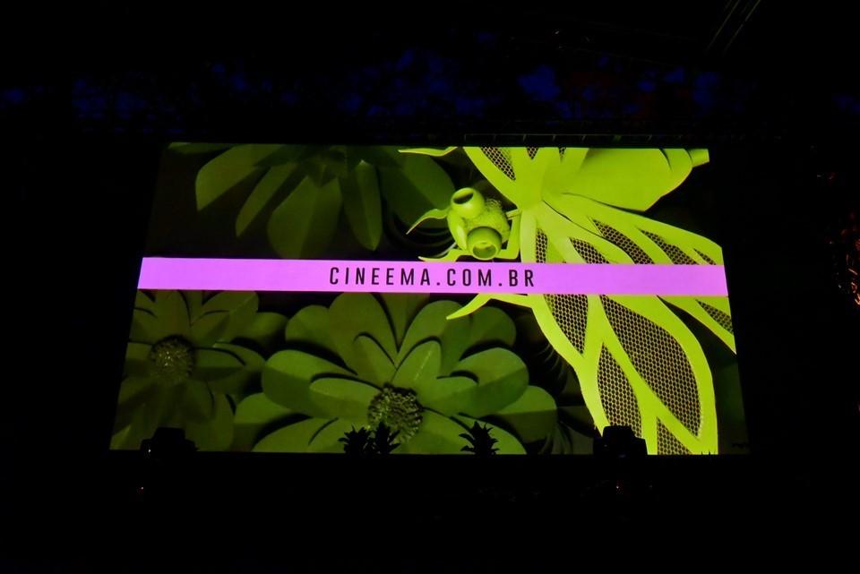 Festival Cine.Ema divulga vencedores do concurso das escolas da região das Montanhas Capixabas