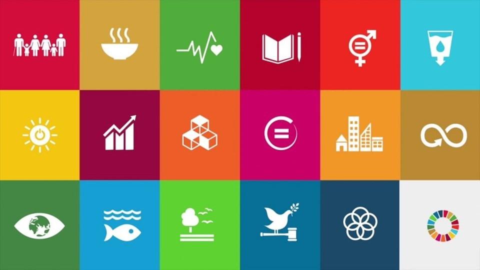 Ação promove mapeamento de projetos culturais com ênfase no Desenvolvimento Sustentável