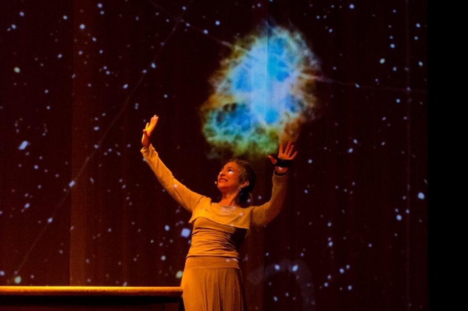 Festival de Teatro Moinho das Artes tem início nesta quarta-feira (24) em formato totalmente virtual