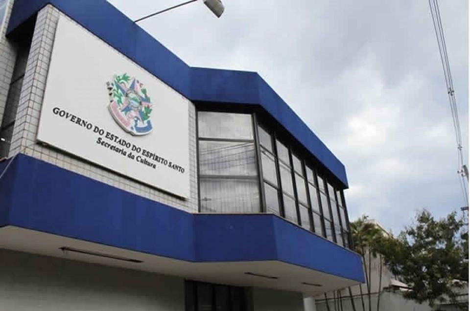 Conselho Estadual de Cultura divulga segunda chamada para eleições nas Câmaras de Literatura, Artes Visuais e Bens Imateriais