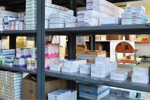 Ferramenta do Governo do Estado facilita compra de medicamentos durante pandemia