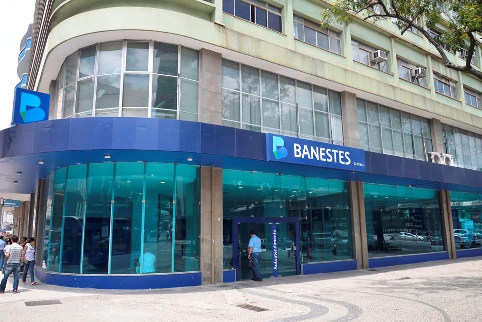 Banestes oferece crédito pessoal com taxa a partir de 0,89% ao mês