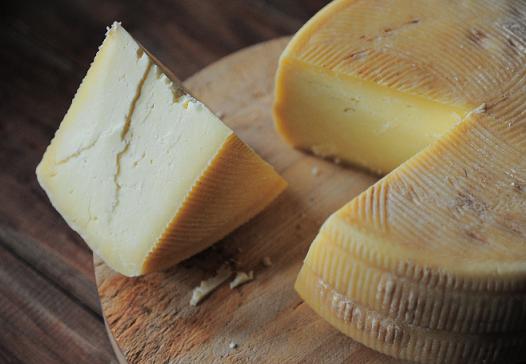 Produção de queijos é a segunda maior em agroindústrias do Espírito Santo