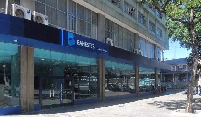 Procura por crédito imobiliário do Banestes tem crescimento de 300%