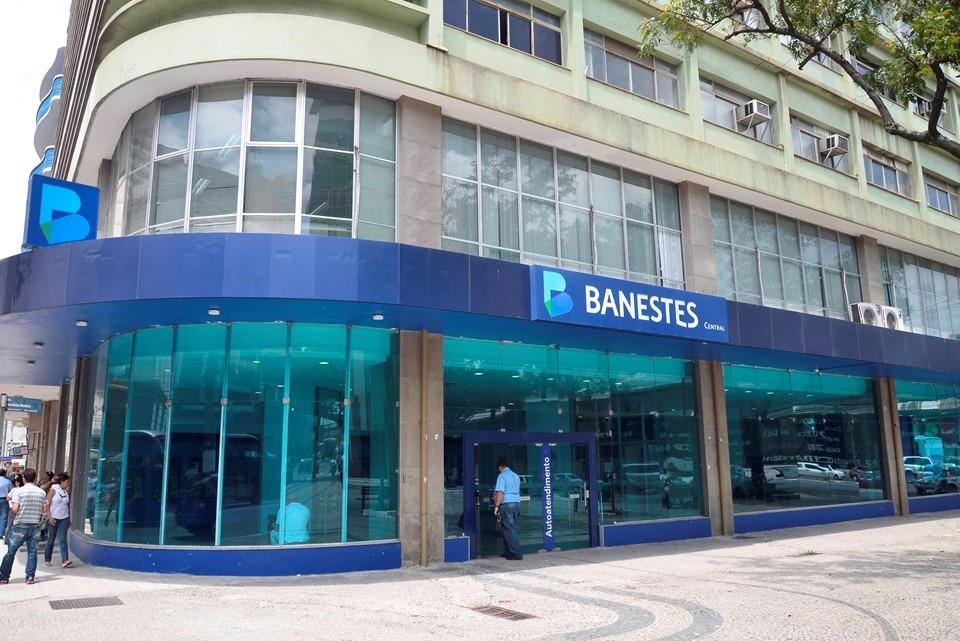 Banestes lança pacote promocional com condições especiais de crédito e serviços para servidores públicos