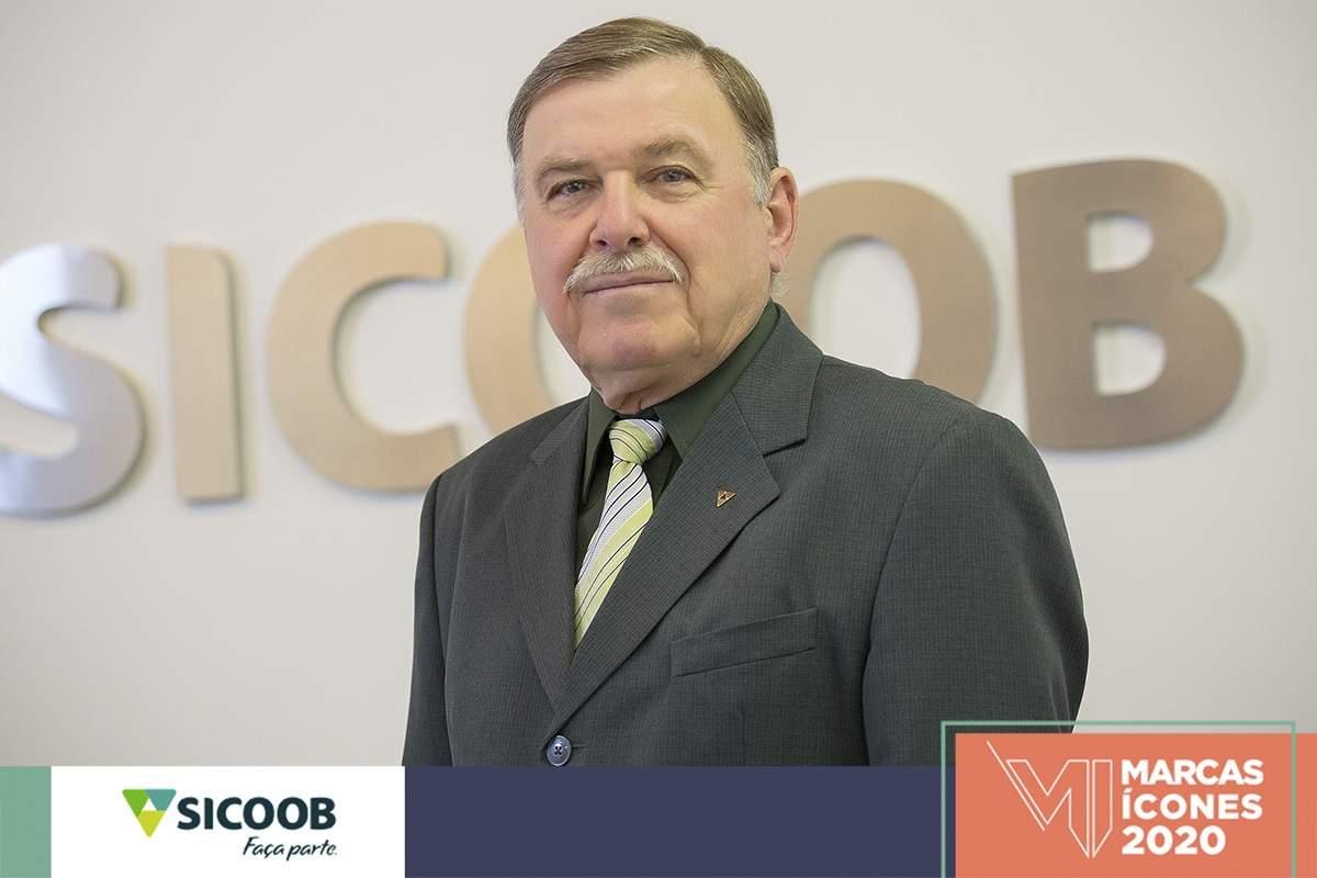 Atento às necessidades do público, Sicoob ES é parceiro dos associados
