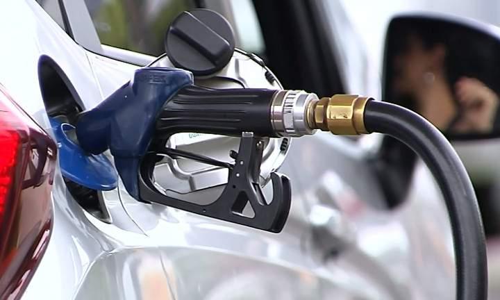 Novo reajuste: Petrobras anuncia aumento nos preços da gasolina, diesel e gás