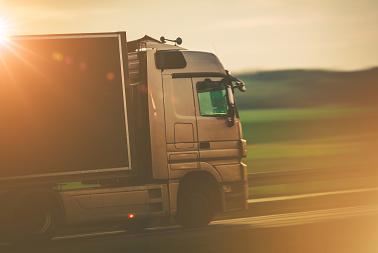 Empresa de transporte do Sul do ES investe R$ 10 milhões