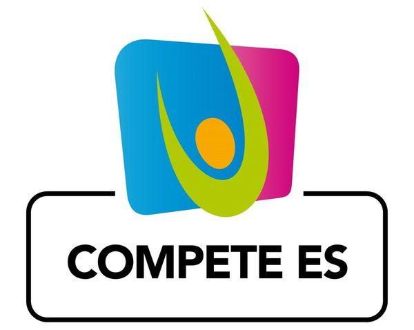 Sedes participa de Análise de Competitividade do setor de rações