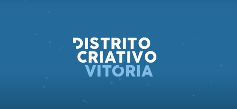 Site promove panorama da economia criativa do Centro Histórico de Vitória