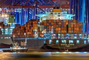 Empresas exportadoras têm até 30 de dezembro para apresentar projetos e negociar créditos de ICMS