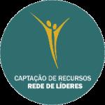 Rede de Líderes em Captação de Recursos abre inscrições para servidores de prefeituras