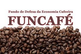 CNC mobiliza a cafeicultura brasileira para preservar Funcafé