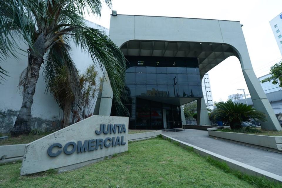 Vitória, Vila Velha, Serra e Linhares encerram 2020 com melhor saldo na abertura de empresas