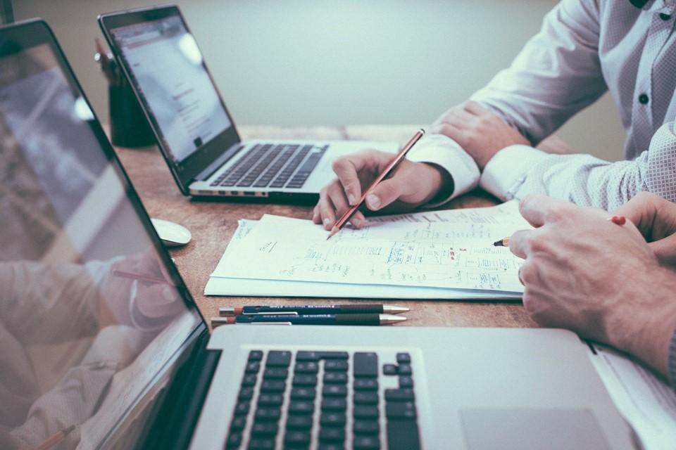 Workshop prepara empresas para rodada virtual de negócios com grandes fornecedores do Estado