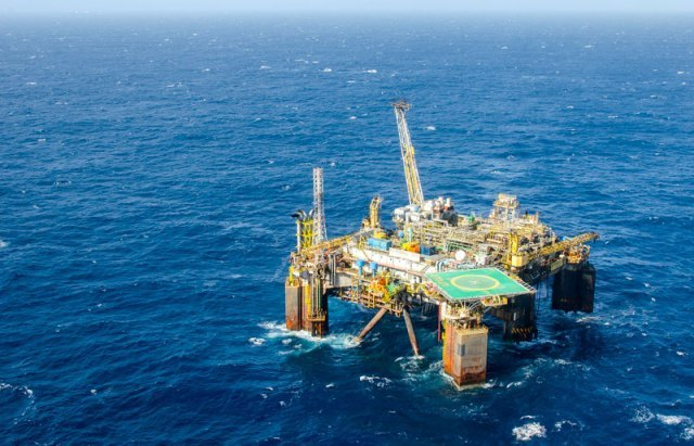Estado será o primeiro no país a ter contrato de descomissionamento de plataformas de petróleo com a Petrobras