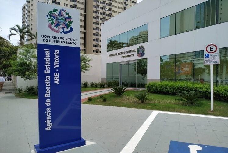 Agências da Receita Estadual vão atender de forma remota até dia 16 de abril