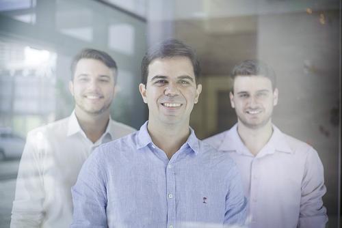 Criadora de software pioneiro na gestão de inovação empresarial, a capixaba AEVO é a mais nova investida da KPTL