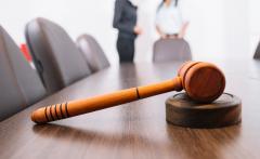 Comissão de Análise da Sefaz vai julgar recursos do IPM