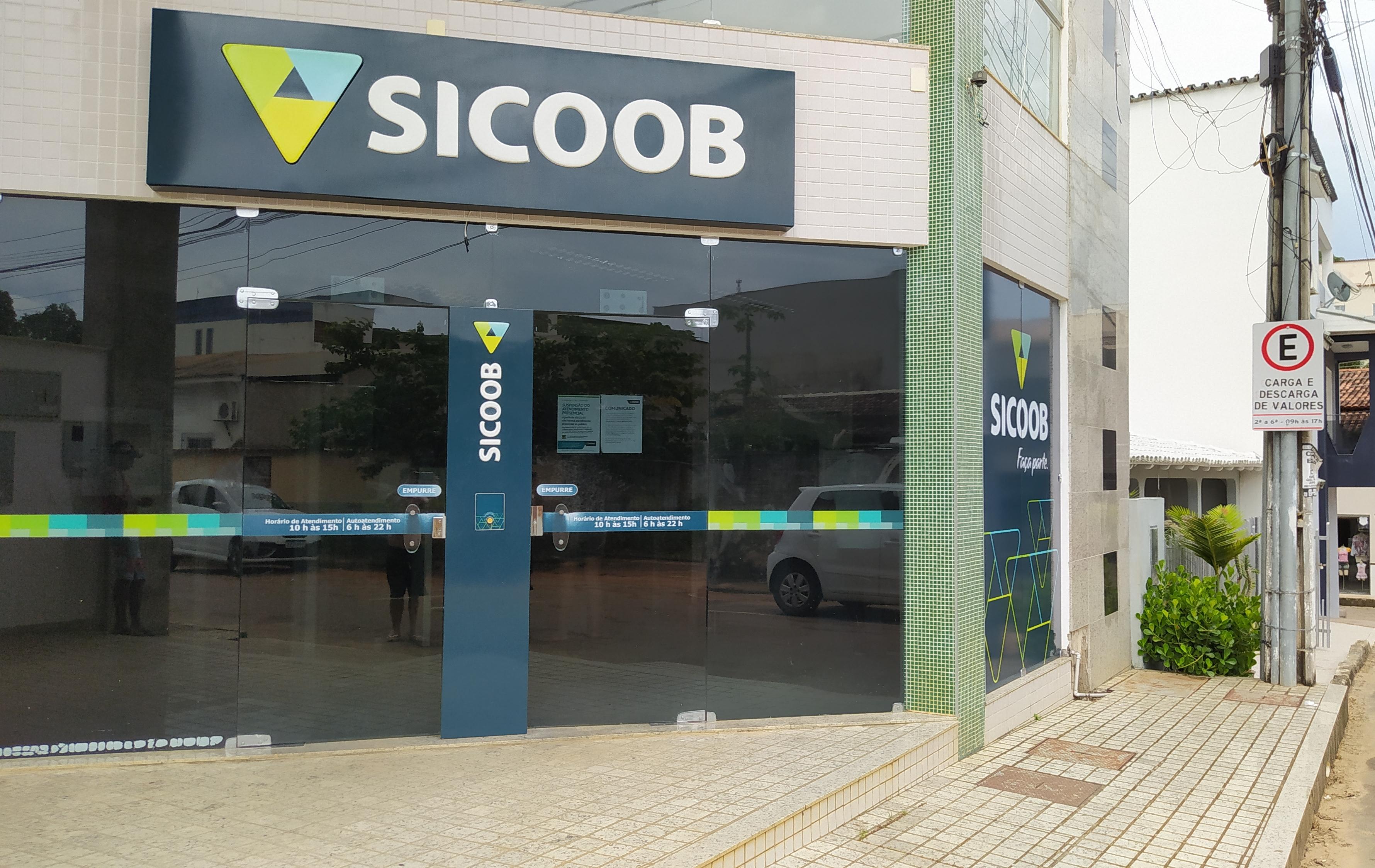 Sicoob ES oferece opções para quem quer poupar e ainda concorrer a prêmios