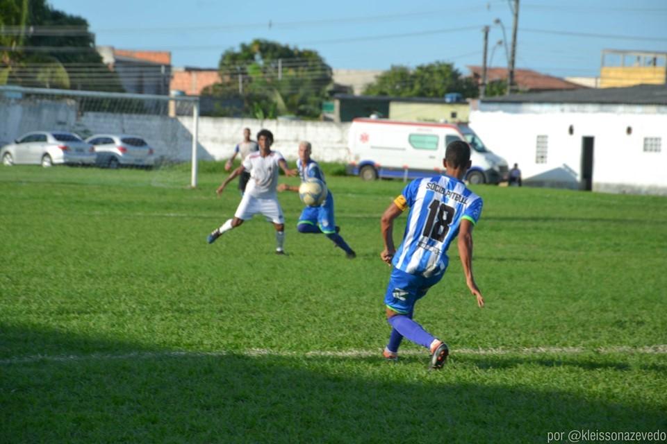 Portaria libera retorno dos treinos de equipes de futebol profissional a partir de 26 de setembro