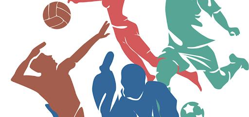 """Último webinário """"Retomada das Políticas Públicas de Esporte e Lazer"""" é adiado para o próximo dia 14"""