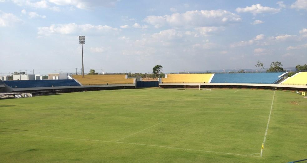 Copa Verde: tudo que você precisa saber de Palmas x Real Noroeste