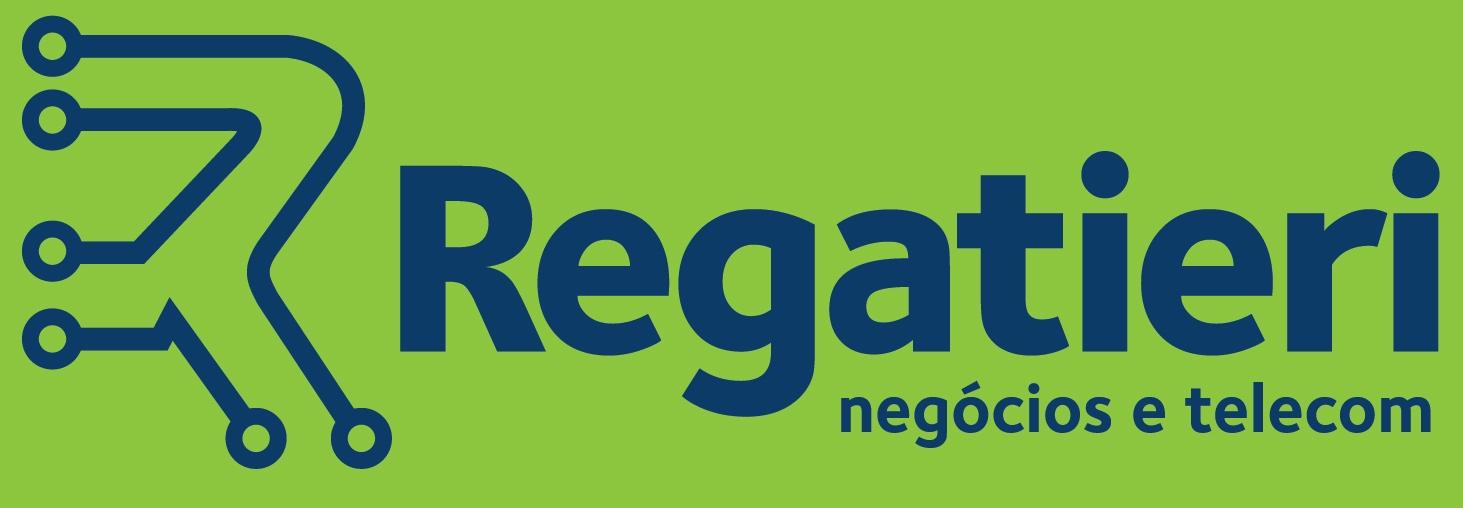 Regatieri Negócios e Telecom