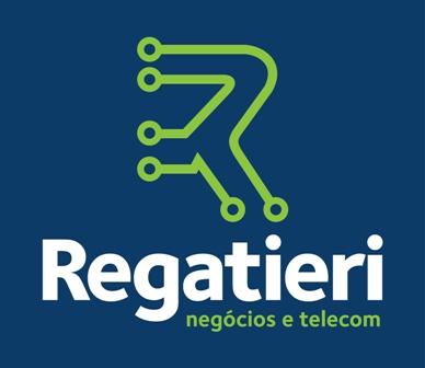Regatieri