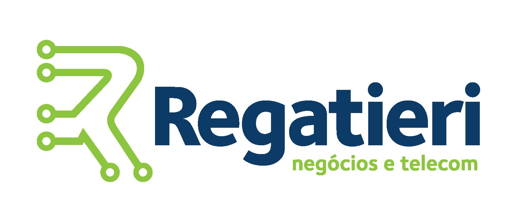 Regatieri Negócios e Telecom Novo