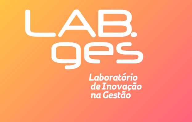 Sedu é contemplada com dois desafios de gestão pública pelo Laboratório de Inovação na Gestão