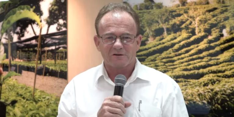 Em assembleia virtual, Cooabriel devolve R$ 6,9 milhões aos cooperados