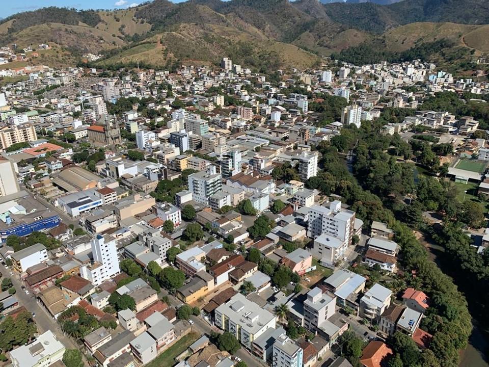 Iema publica chamamento para locação de imóvel em Castelo