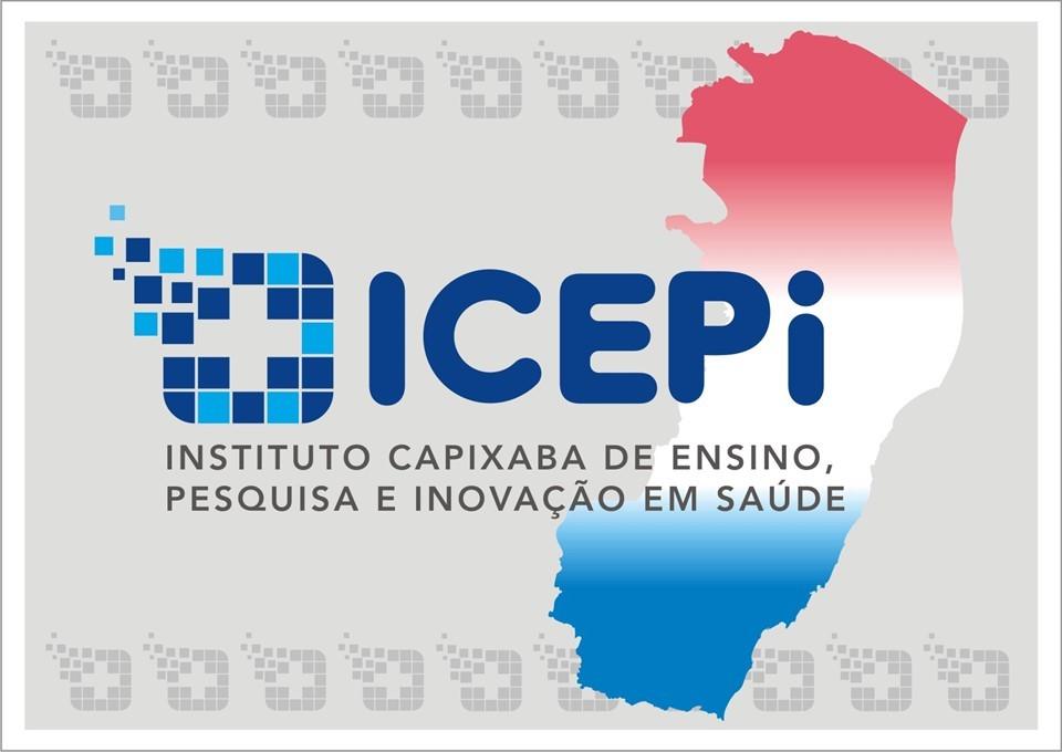 Governo do Estado publica edital para adesão dos municípios capixabas ao programa Qualifica-APS