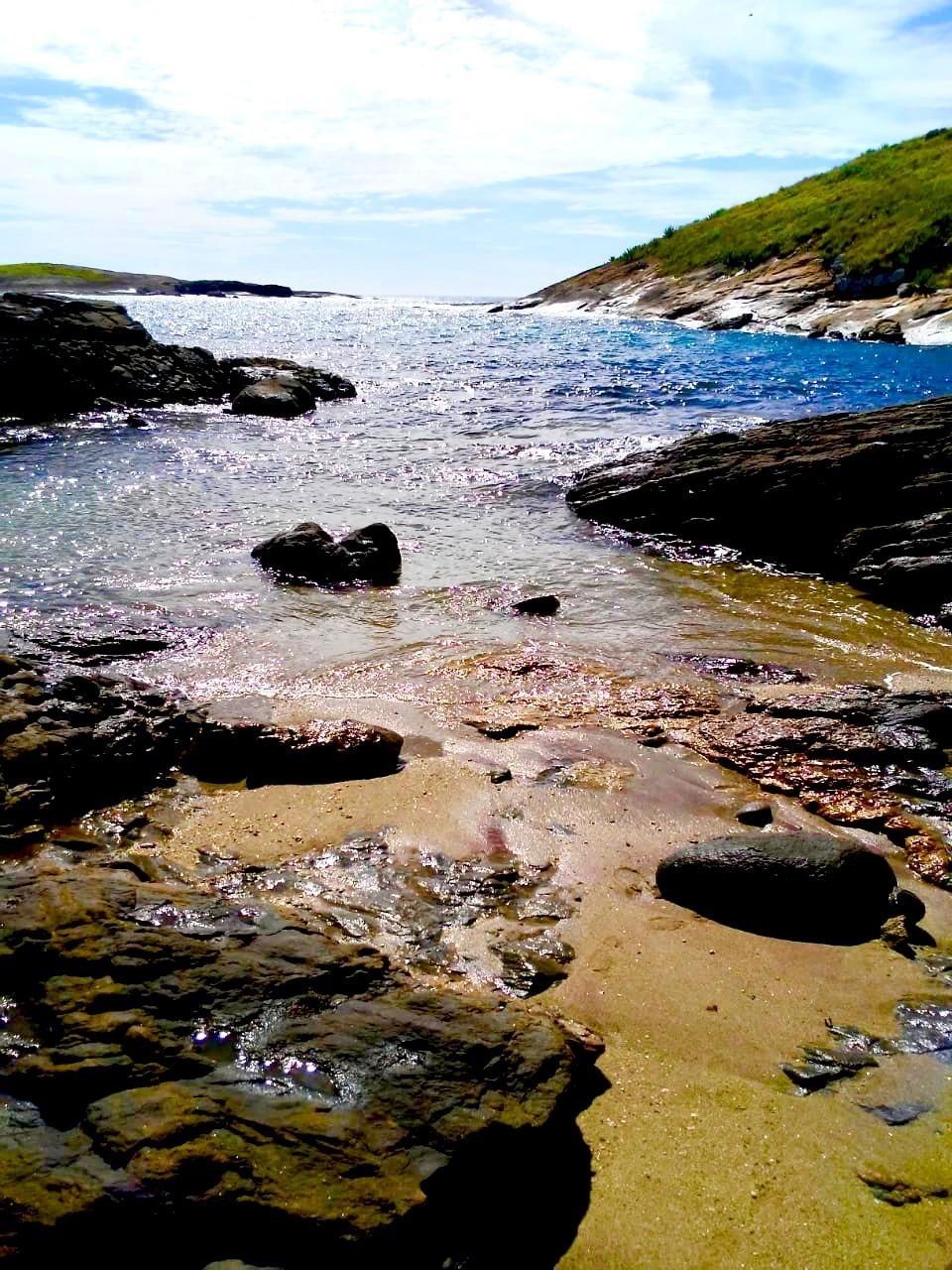Iema destaca regras de uso do Arquipélago das Três Ilhas