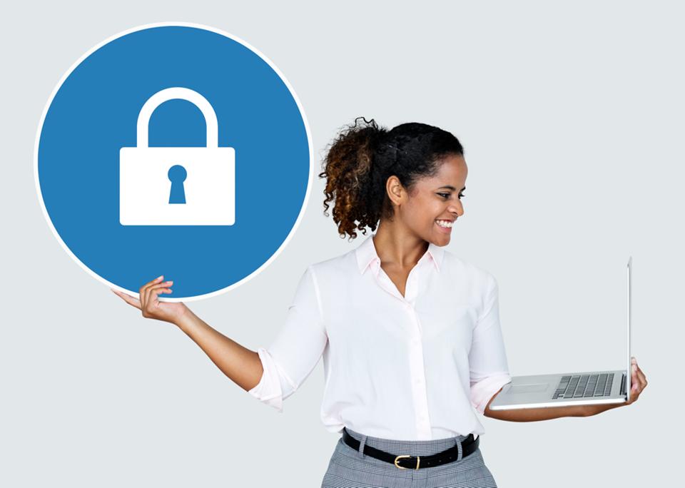 Procon-ES e ProconsBrasil promovem palestra sobre a Lei Geral de Proteção de Dados