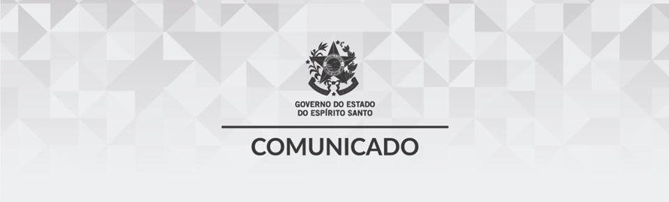 Documento necessário para declaração de Imposto de Renda já está disponível