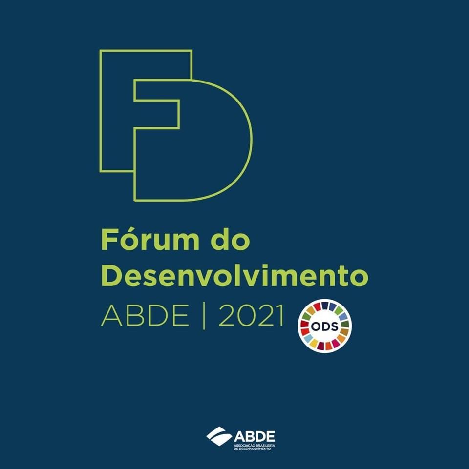 Microcrédito operado pelo Banestes será um dos cases apresentados no Fórum de Desenvolvimento da ABDE