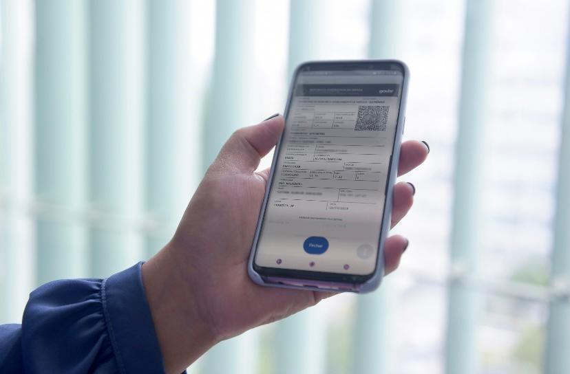 Detran|ES emite novo documento eletrônico que unifica Licenciamento e Propriedade do Veículo