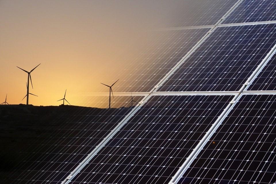 Aprovado Projeto de Lei do Programa de Geração de Energias Renováveis do Espírito Santo