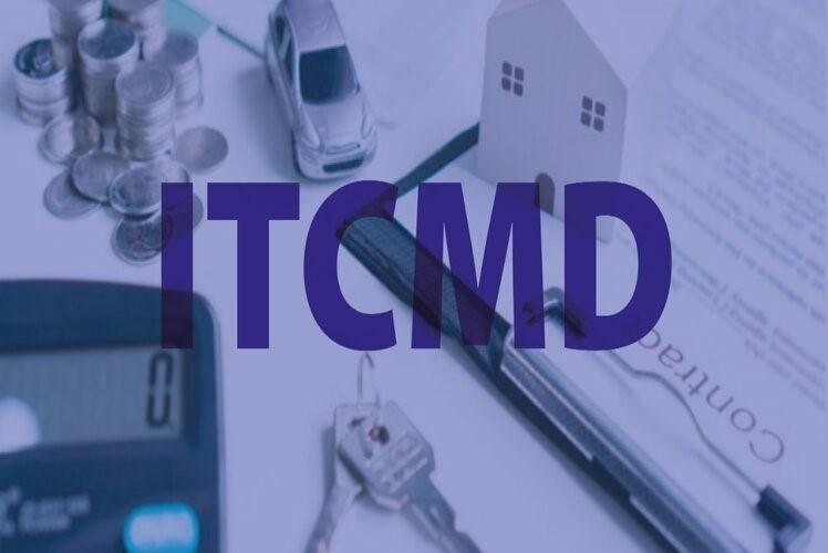 Sefaz organiza ações para dar celeridade aos processos do ITCMD