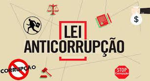 Retrospectiva 2020: Secont regulamenta acordos de leniência e aplica maior multa com base na Lei Anticorrupção