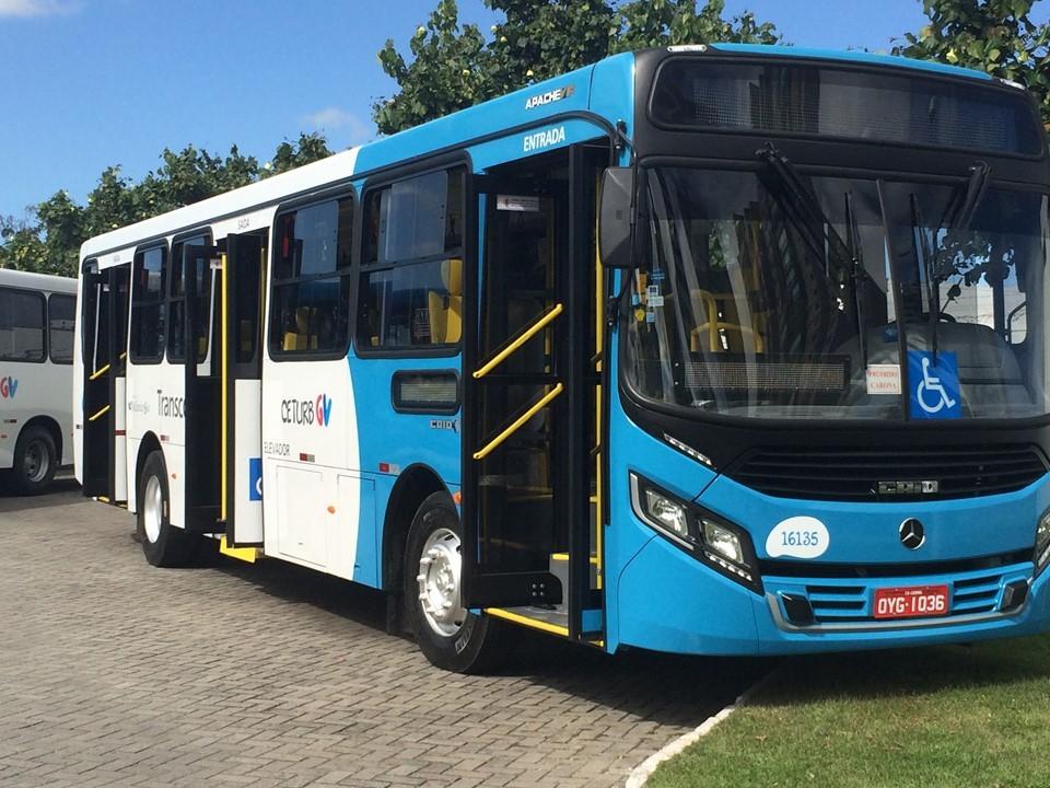 Governo divulga operação especial de transporte para profissionais da saúde na Região Metropolitana