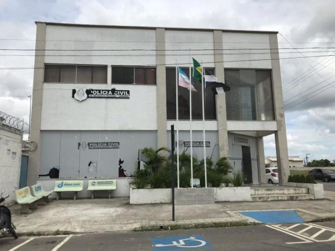 Menina de 13 anos engravida após ser estuprada por presidiário no interior de Linhares
