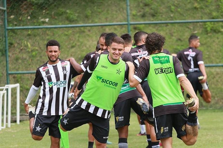 Covid-19: Federação de Futebol (FES) define data do retorno do Campeonato Capixaba 2021