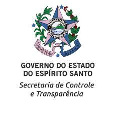 Secont apresenta Vacinômetro ao Conselho de Transparência e Combate à Corrupção