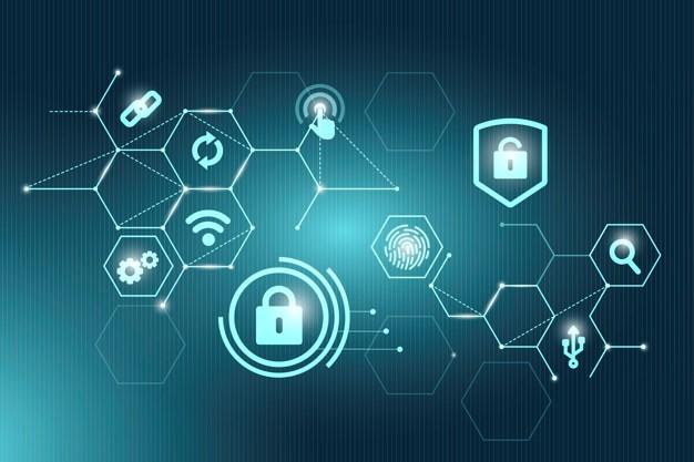 Seger abre processo seletivo para contratar profissionais da área de Tecnologia da Informação