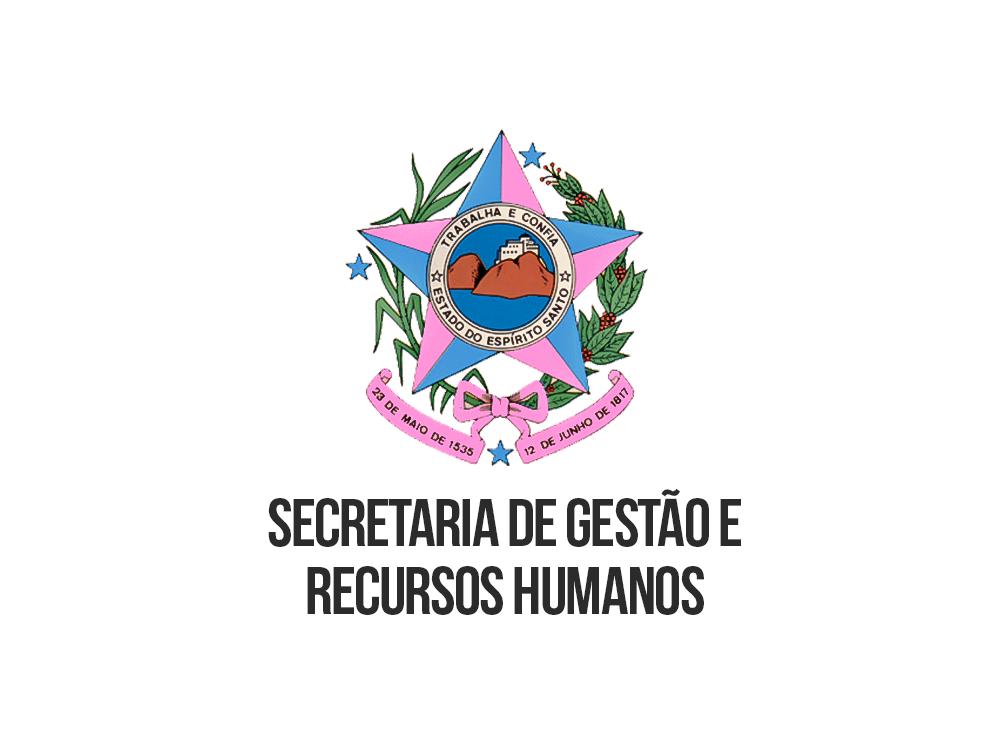 Seminário on-line abordará a implantação do eSocial e da EFD-Reinf nos órgãos públicos