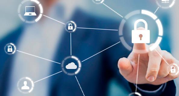 Banestes promove conscientização sobre uso da internet, durante Semana da Segurança Digital