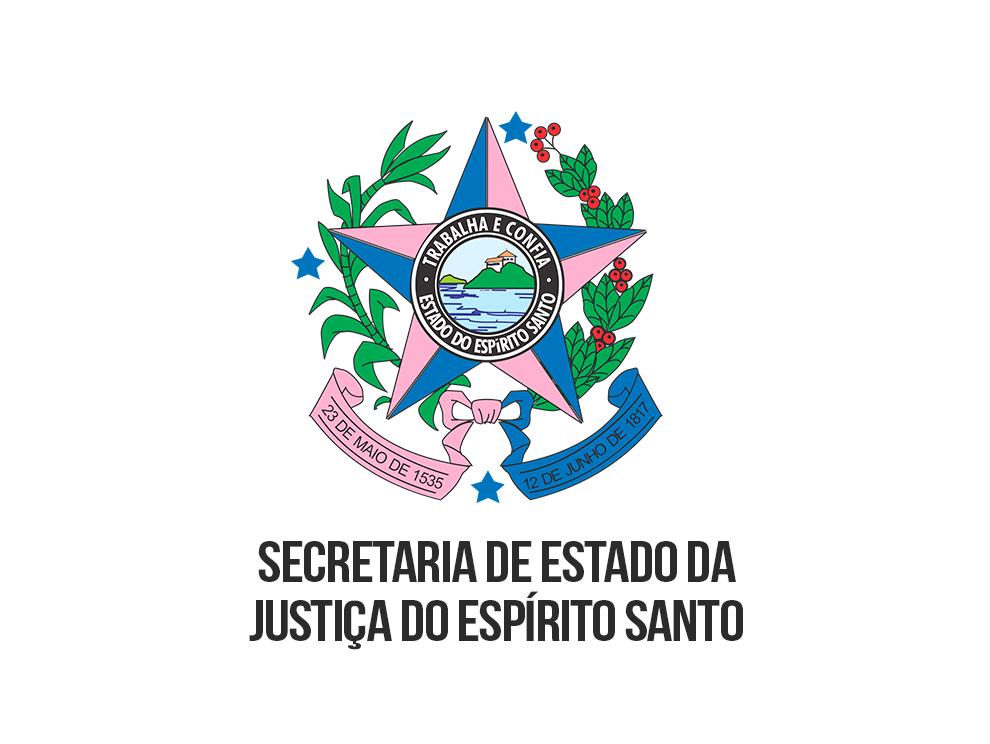 Corregedoria da Sejus suspende atendimento presencial temporariamente